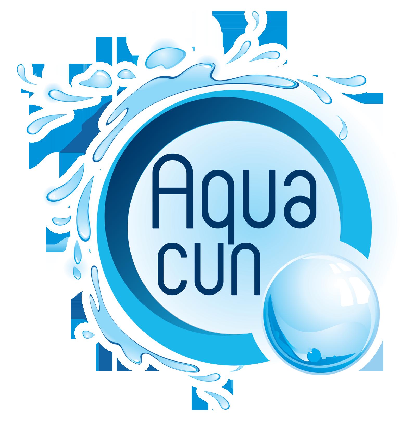 Aquacun